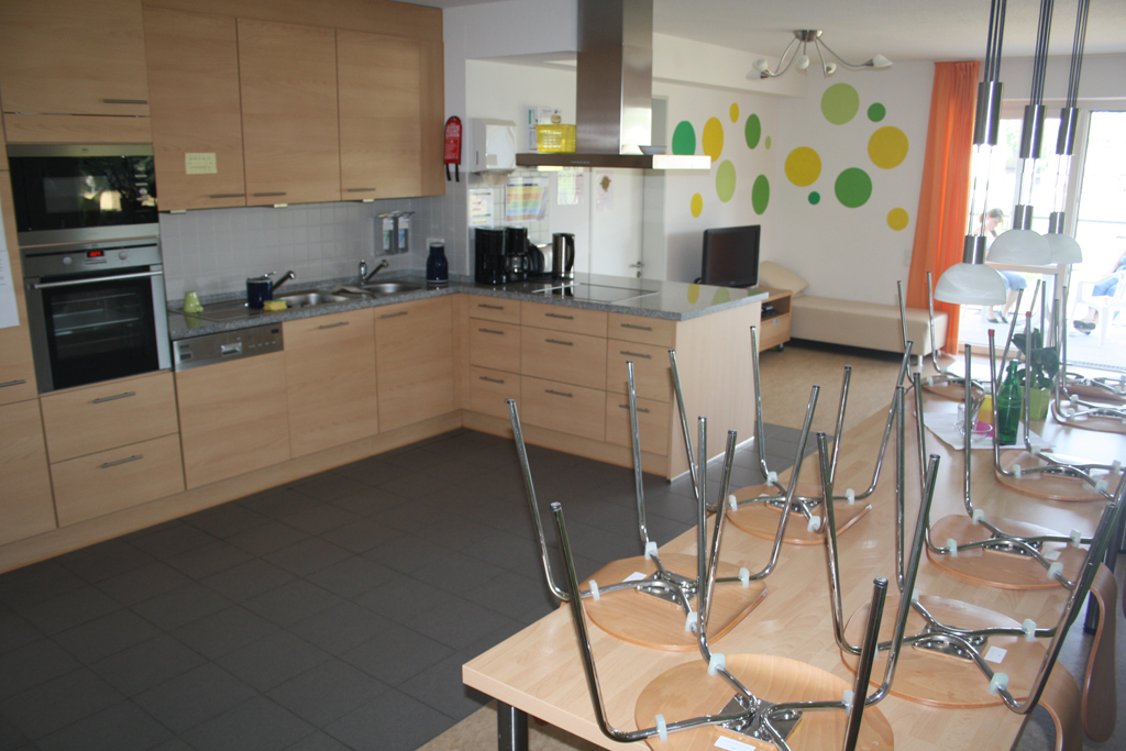 single wohnung sundern downloadsabout. Black Bedroom Furniture Sets. Home Design Ideas