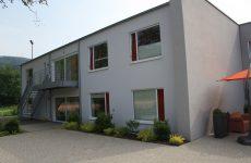Besuch beim Josefsheim Bigge 6